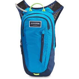 Dakine Shuttle 6l Backpack blue